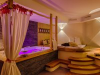 Privat-Spa|Privat-Spa im Brandstetterhof